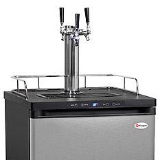 Kegerator For Sale >> Kegerators Kegerator Beer Dispensers Keg Beer Coolers Beer