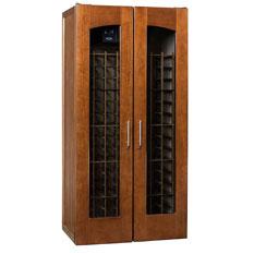 Le Cache Contemporary Series Wine Cellars