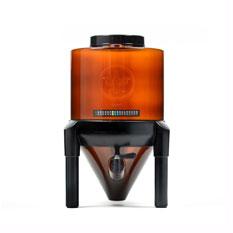 Brew Demon Brewing Equipment