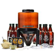 Brew Demon Starter Kits