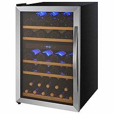 34-49 Bottle Wine Refrigerators