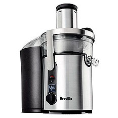 Juicers & Juice Extractors