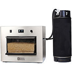 PicoBrew Brewing System