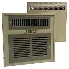 Split System Cooling Units