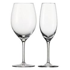 Schott Zwiesel Cru Classic Wine Glasses Stemware Series
