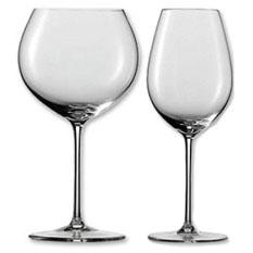 Schott Zwiesel Enoteca Wine Glasses Stemware Series