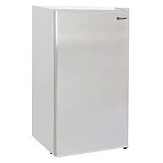 Counter-High Refrigerators