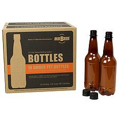 Mr. Beer Home Brew Accessories