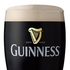 Guinness® Dispensing Equipment