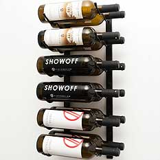 Metal Wine Rack Wrought Iron Wine Rack Metal Racking System